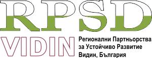 rpsd-logo_bg_mic