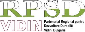 rpsd-logo_ro_mic