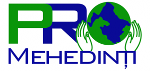 Asociatia-pro-mehedinti